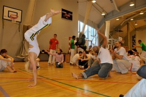 capoeira-meeting-copenhagen-2011-6763