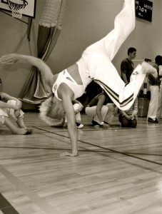 capoeira-meeting-copenhagen-2011-6770_2