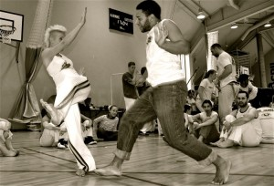capoeira-meeting-copenhagen-2011-6773