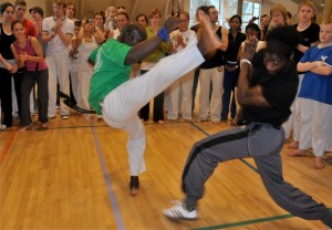 capoeira-meeting-copenhagen-2011-6785