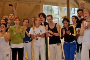 capoeira-meeting-copenhagen-2011-6794