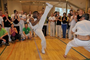 capoeira-meeting-copenhagen-2011-6795
