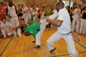 capoeira-meeting-copenhagen-2011-6800