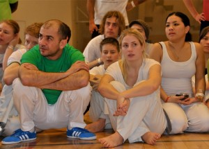 capoeira-meeting-copenhagen-2011-6806