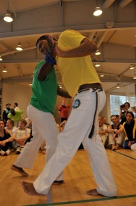 capoeira-meeting-copenhagen-2011-6811