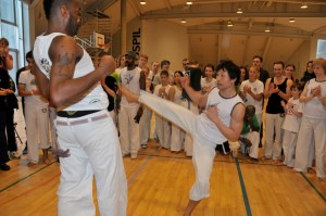 capoeira-meeting-copenhagen-2011-6816