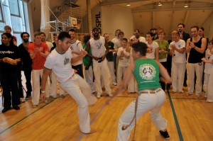 capoeira-meeting-copenhagen-2011-6822