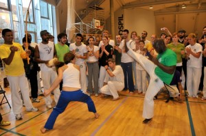 capoeira-meeting-copenhagen-2011-6851