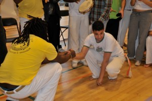 capoeira-meeting-copenhagen-2011-6860