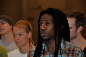 capoeira-meeting-copenhagen-2011-6873