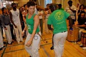 capoeira-meeting-copenhagen-2011-6915