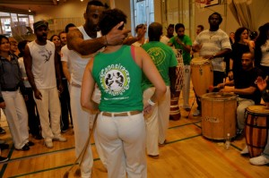 capoeira-meeting-copenhagen-2011-6916
