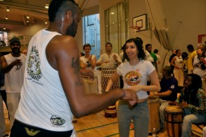 capoeira-meeting-copenhagen-2011-6922
