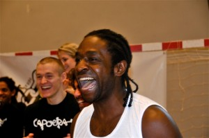 capoeira-meeting-copenhagen-2011-6936