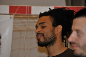 capoeira-meeting-copenhagen-2011-6946