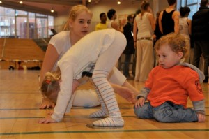 capoeira-meeting-copenhagen-2011-6953