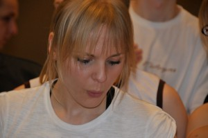 capoeira-meeting-copenhagen-2011-6975