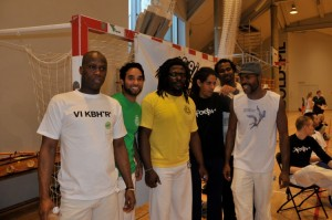 capoeira-meeting-copenhagen-2011-6980